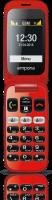 emporiaONE -schwarz-rot-