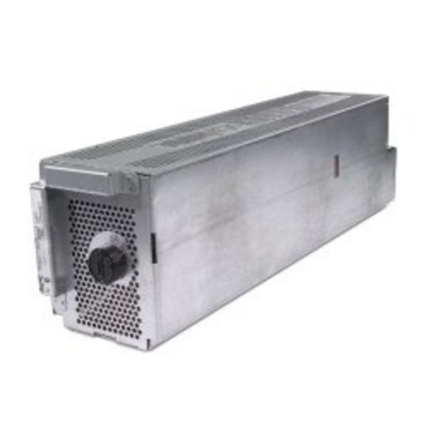 APC Battery Module 4KVA f Symmetra LX Unterbrechungsfreie Stromversorgung (UPS) 120 VA