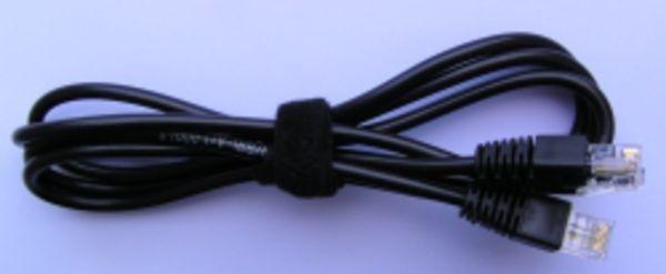 ARGUS So-Kabel