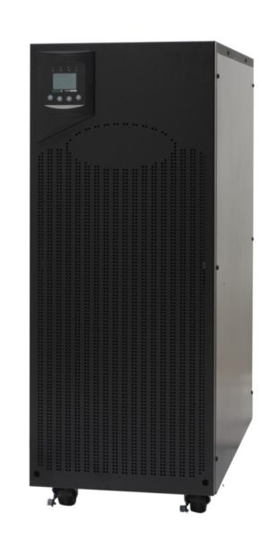 Online USV - XANTO S 10.000 3/1 Dauerwandler