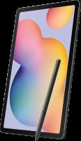 Samsung Galaxy Tab S6 lite LTE grau Telekom