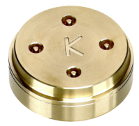 Kenwood A 910012