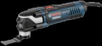 """Bosch GOP 40-30 Professional"""